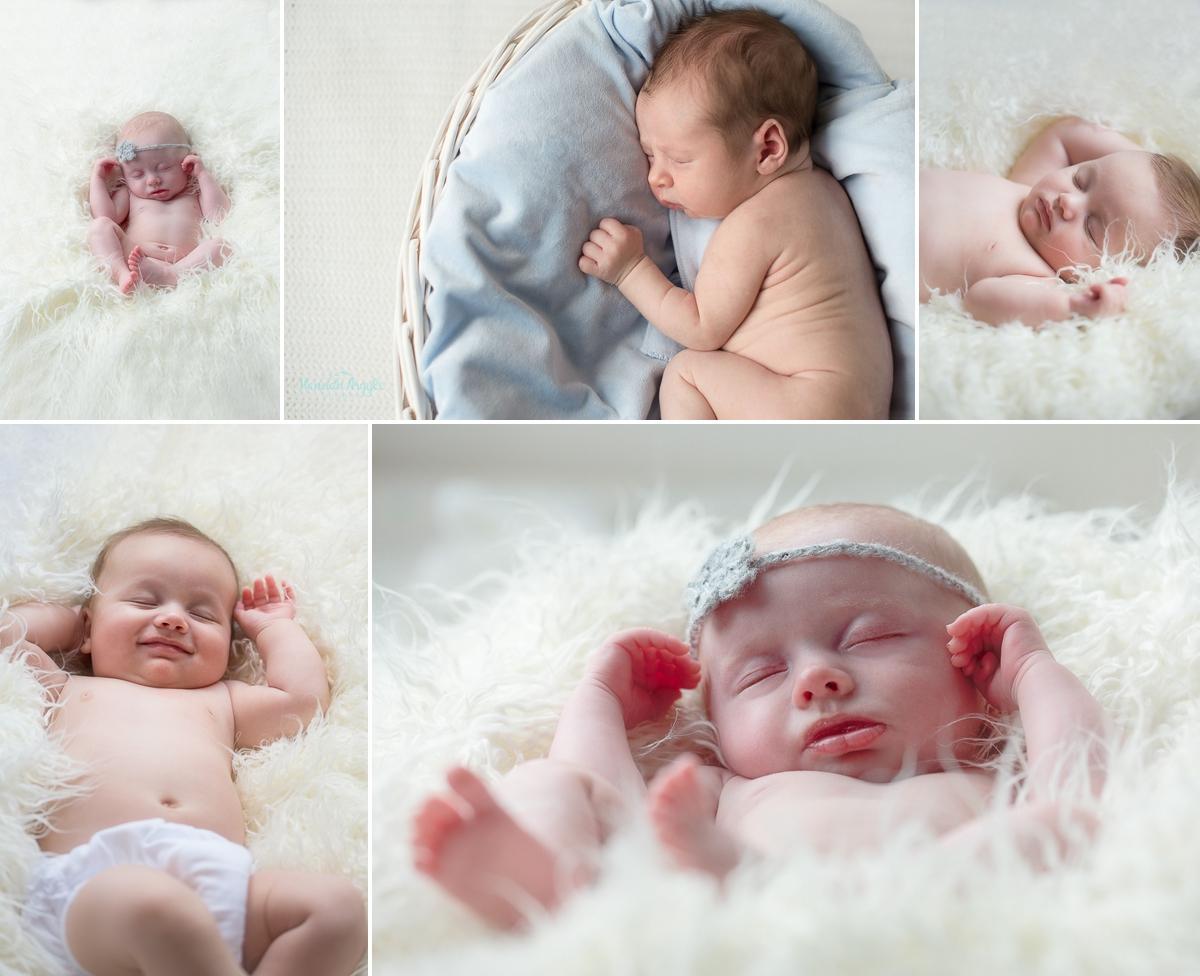 babies 3
