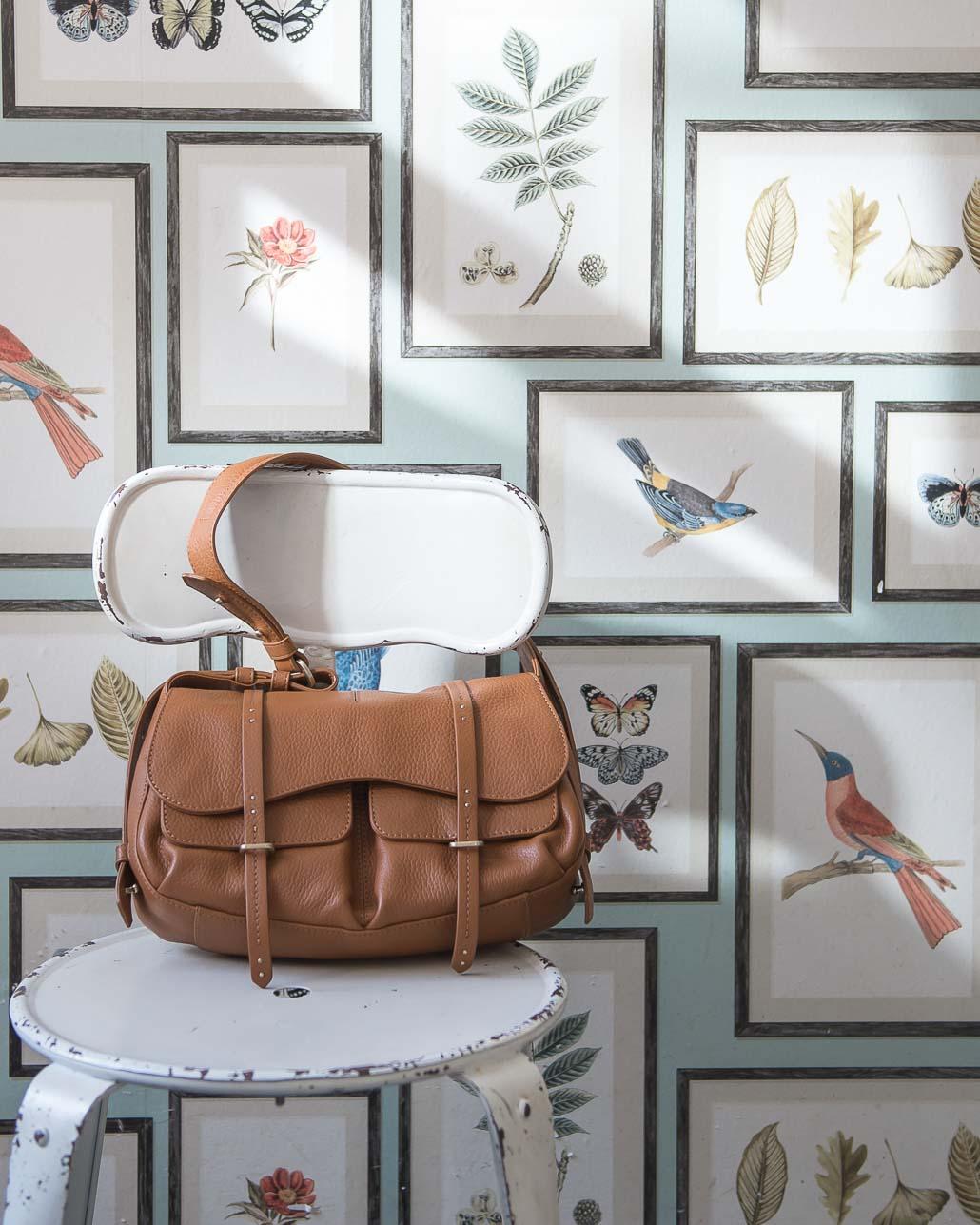 Radley luxury handbag