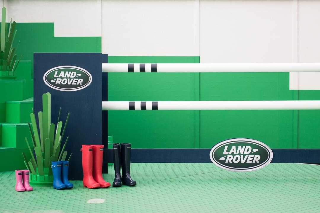 landrover-1-10